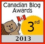 third-place-2013-canadian-blog-awards